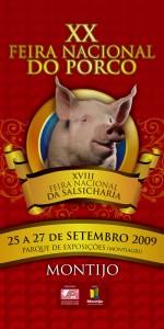 Feira do Porco